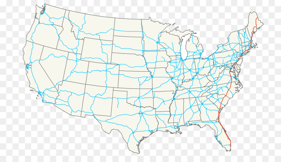 Map Cartoon png download - 1600*899 - Free Transparent ... on i-65 route map, i-75 mile marker map, i-75 ohio map, weather i-75 map, on the usa i-75 map, interstate 75 map, interstate route map, ohio route map, i-75 florida map,