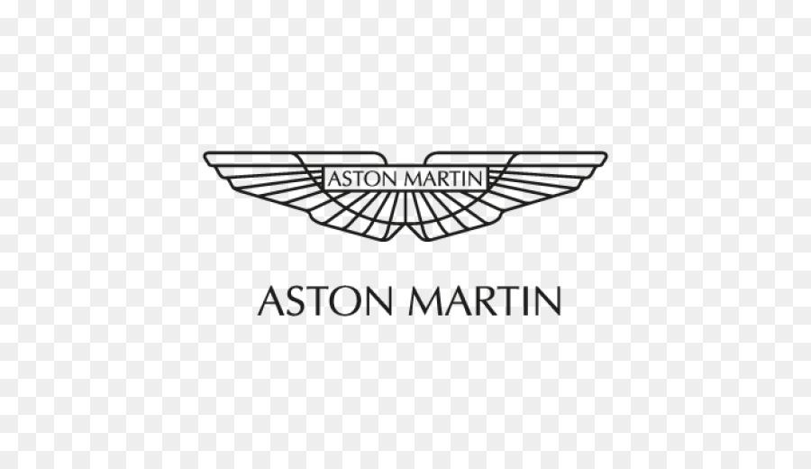 Car Logo Png Download 518 518 Free Transparent Aston Martin Png Download Cleanpng Kisspng