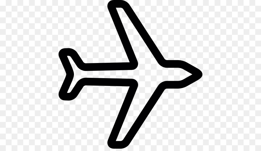 Aircraft Icon Png Download 512 512 Free Transparent Airplane