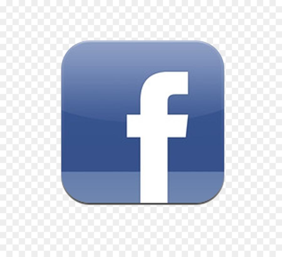 Facebook Pn Senden