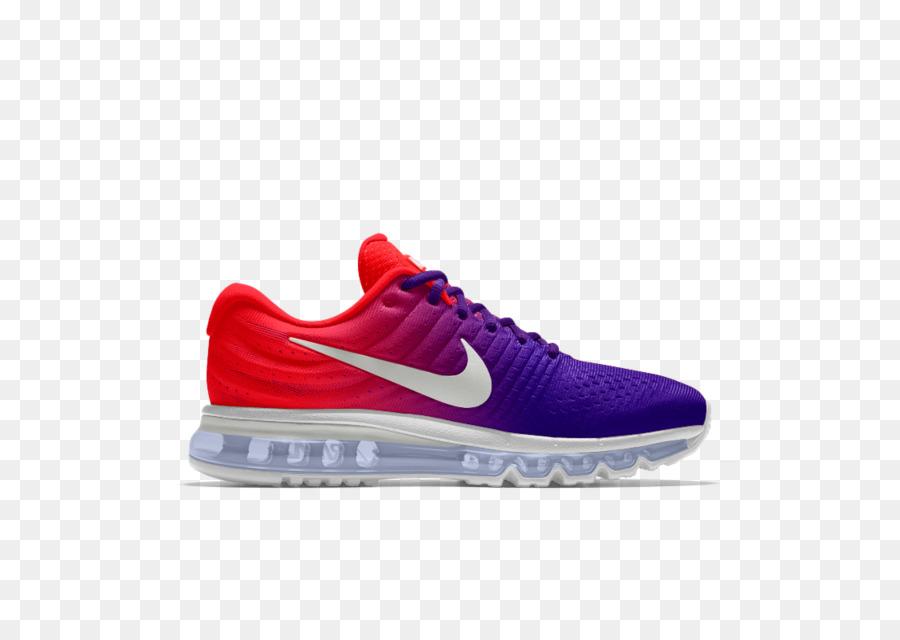 Max gelbe png Air Adidas Rabatt Nike Sommer Schuh Sneaker I6vfyYbg7