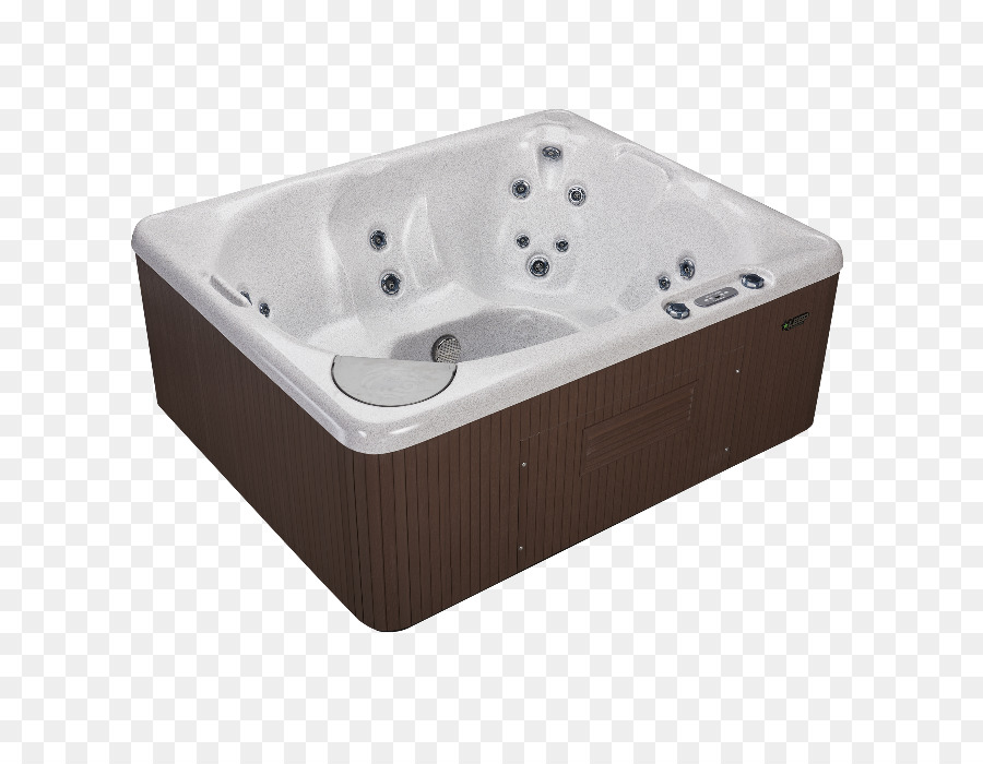 Swimming Cartoon png download - 700*700 - Free Transparent Bathtub png  Download. - CleanPNG / KissPNG | Beachcomber Hot Tub Wiring Diagram |  | Clean PNG