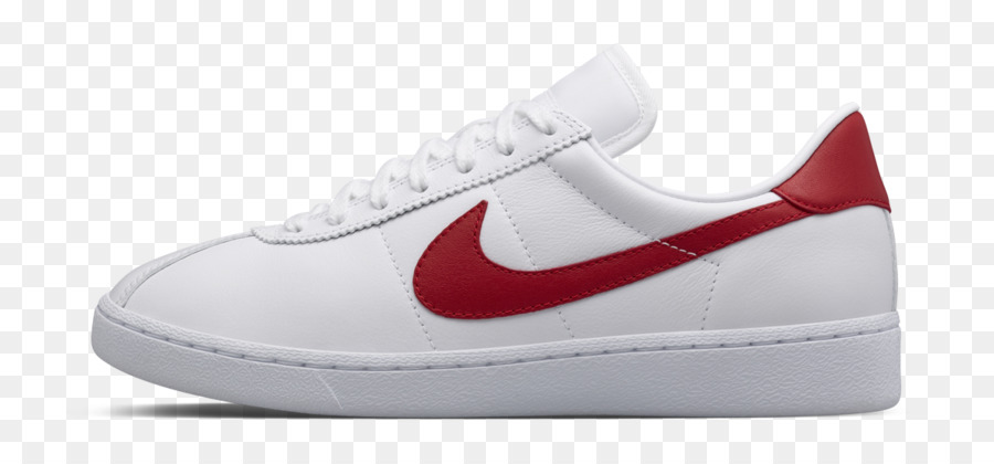utterly stylish in stock exclusive deals Marty McFly Nike Free Nike Mag-Sneaker - lila Farbverlauf ...