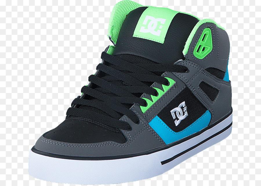 Grau Dc Png Blau Shoes Marineblau Herunterladen Turnschuhe thdQrxsBC