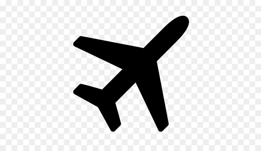 Airplane Logo Png Download 512 512 Free Transparent Airplane