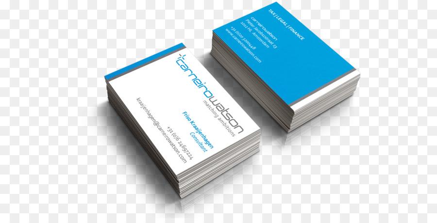 Visitenkarten Visitenkarte Druck Werbung Regal Briefpapier