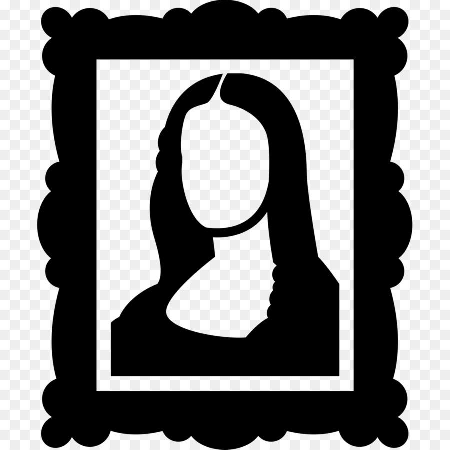 Mona Lisa Kunst Malerei Computer Icons Bedruckbare
