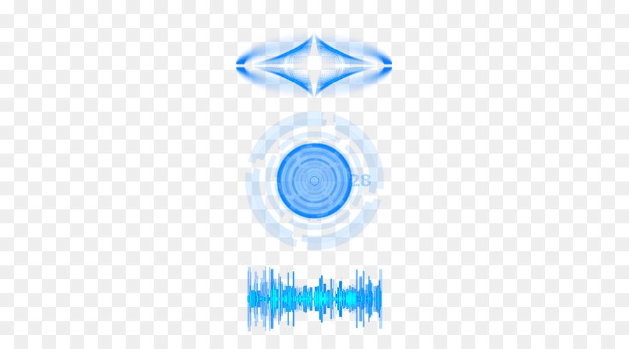 Pixel Art Logo Png Download 600 500 Free Transparent