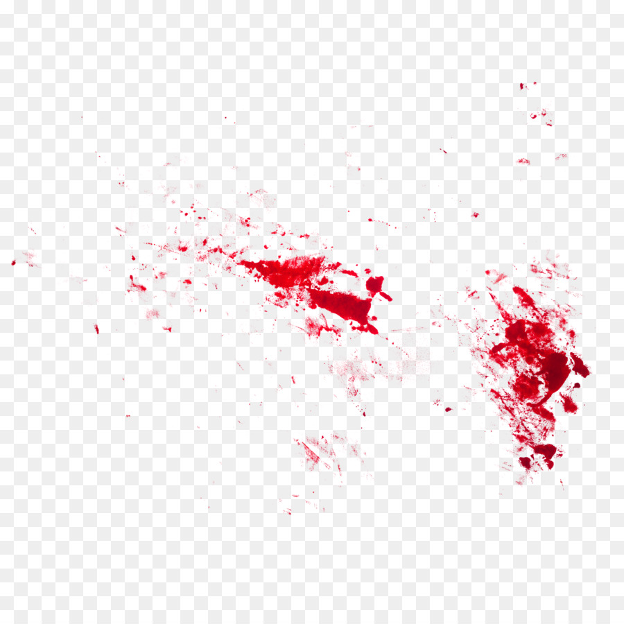 Blood Texture Png Download 4096 4096 Free Transparent Blood Png Download Cleanpng Kisspng Polish your personal project or design with these blood texture transparent png images, make it even more personalized and more attractive. blood texture png download 4096 4096