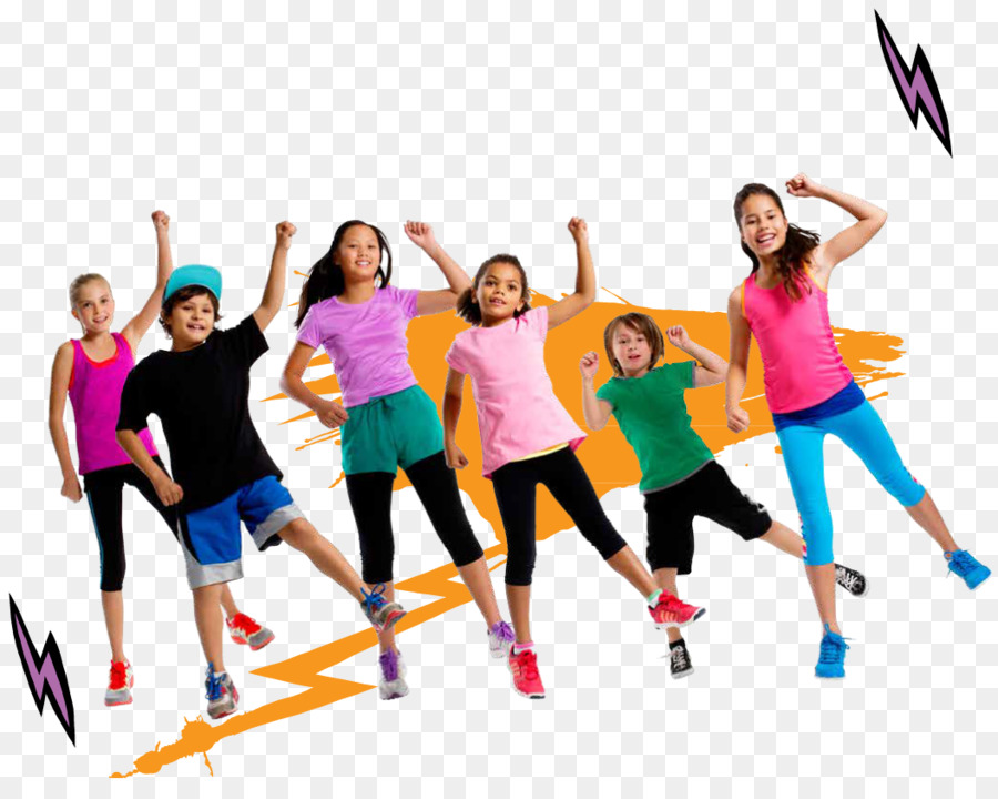 child background png download 1054 842 free transparent gymnastics png download cleanpng kisspng child background png download 1054