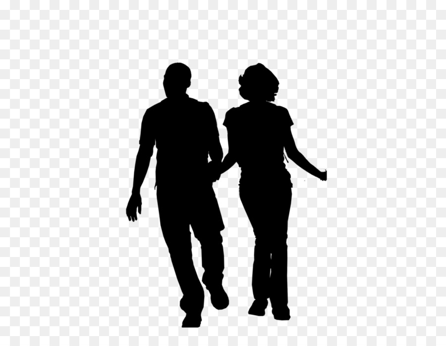 Person Cartoon png download - 1000*773 - Free Transparent
