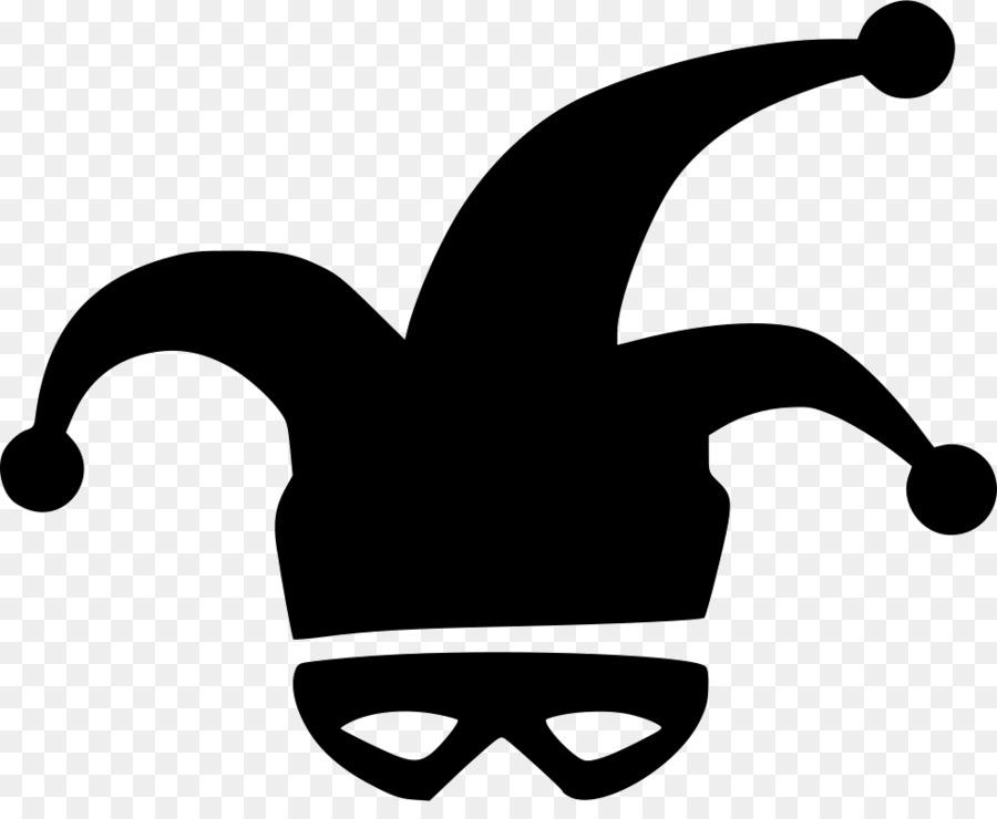 Joker Mask Png Download 980 788 Free Transparent Joker Png Download Cleanpng Kisspng
