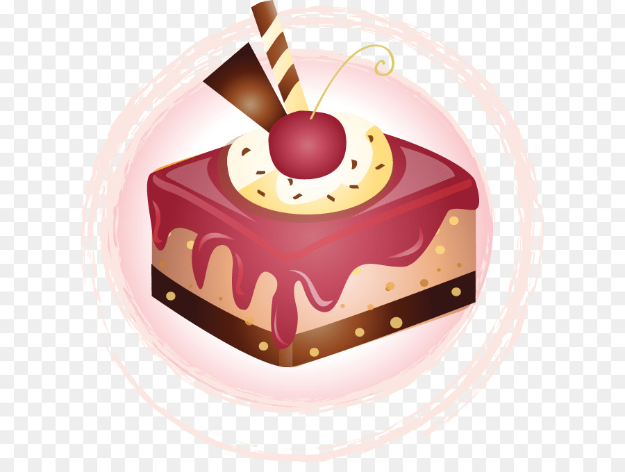 Stupendous Cartoon Birthday Cake Download 667 666 Free Transparent Funny Birthday Cards Online Fluifree Goldxyz