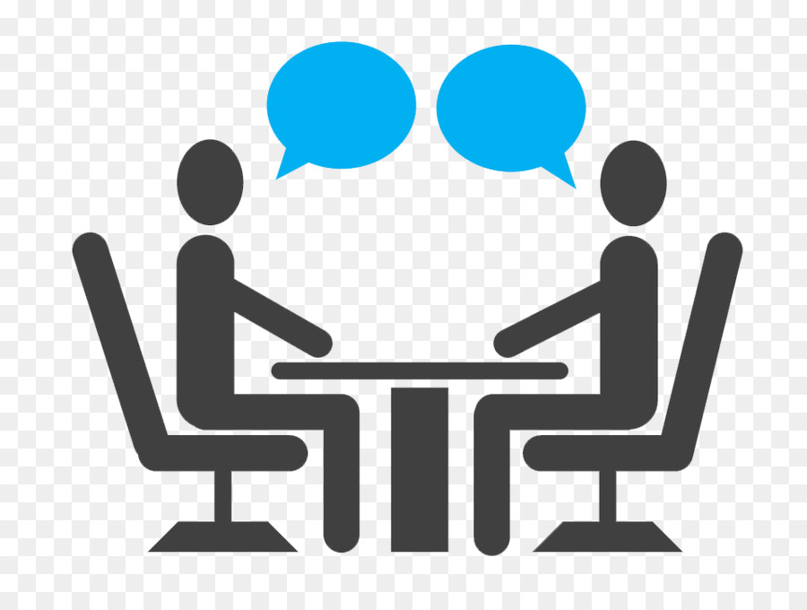 Interview Cartoon png download - 957*720 - Free Transparent Job Interview png Download. - CleanPNG / KissPNG