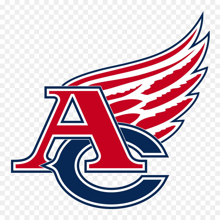 Detroit Red Wings | Logopedia | Fandom