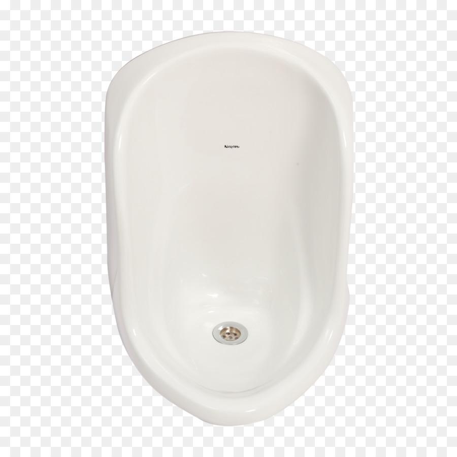Bathroom Cartoon Png Download 1080 1080 Free Transparent Sink Png Download Cleanpng Kisspng