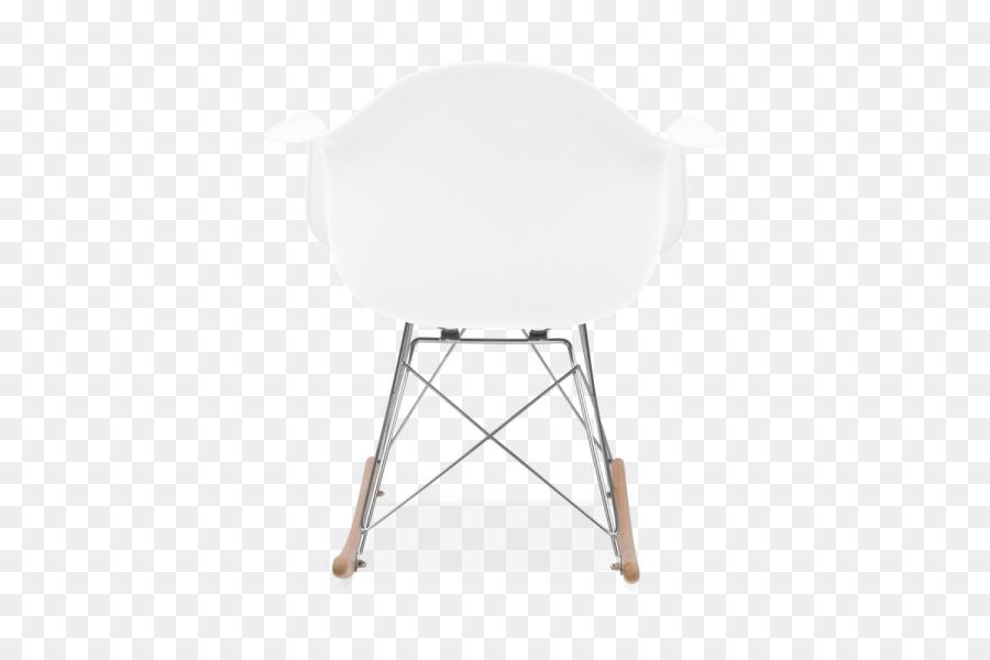 Sedia A Dondolo Vitra.Eames Lounge Chair Sedie A Dondolo Vitra La Chaise Vera Pelle