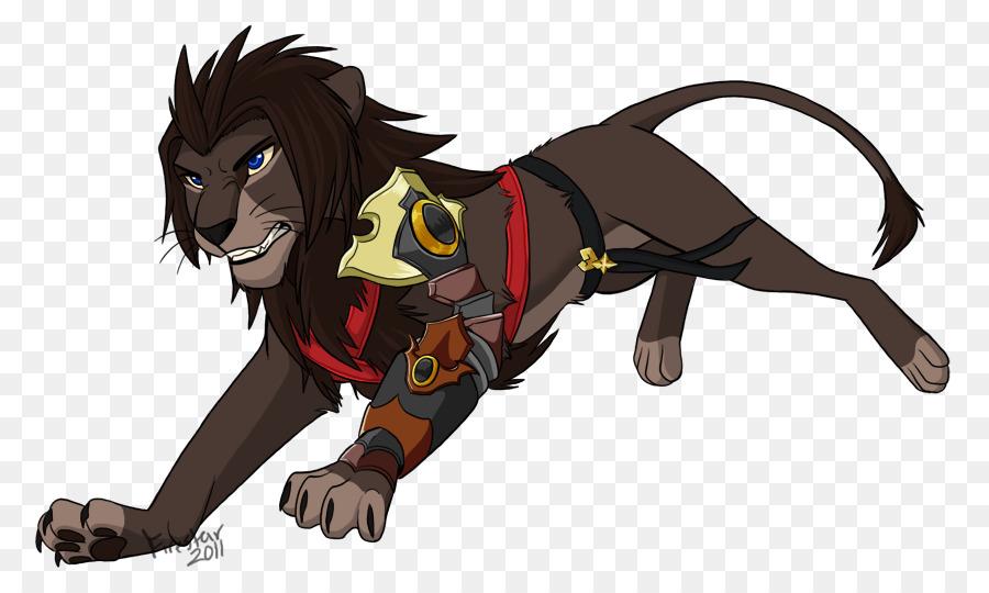Terra and Ventus kingdom hearts buttons lion Aqua