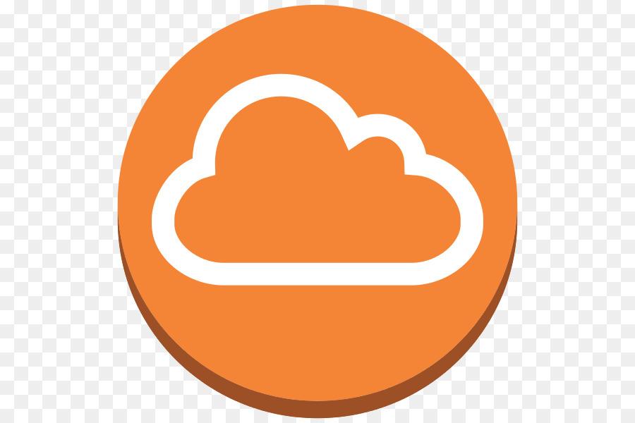 Cloud Symbol Png Download 600 600 Free Transparent Amazon Web