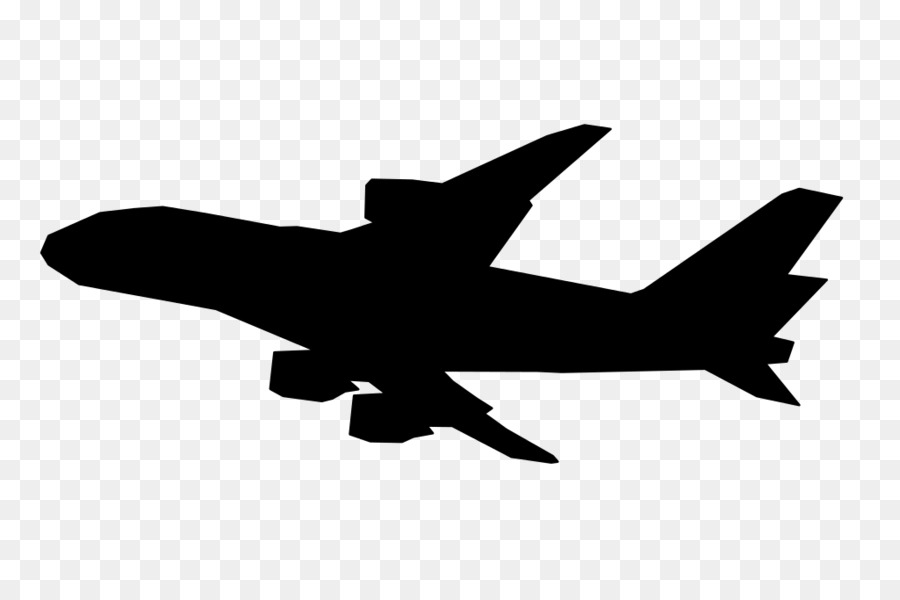 фотографий силуэт самолета без фона картинка отмечала смелость