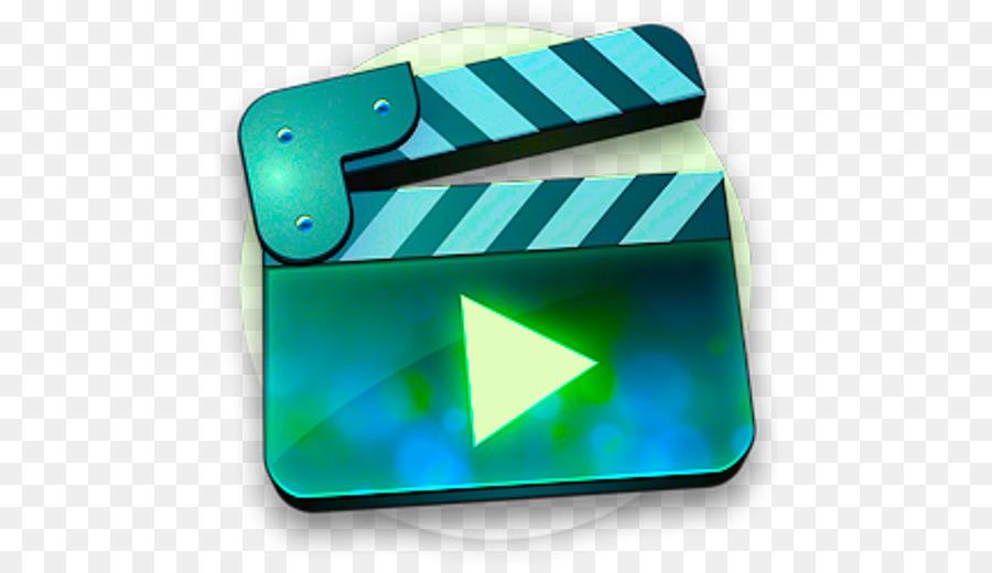 Magix vegas pro 17 free download get into pc.