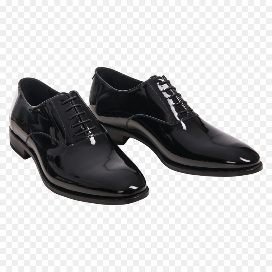 Kleid Schuh Turnschuhe Nike Bullock geschnitzt Leder