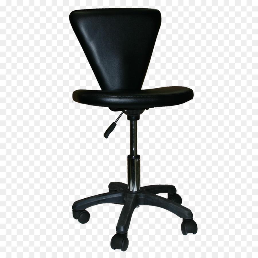 rest Hocker Stuhl TischBüroArbeitsstühle png Möbel Yy76bvfg