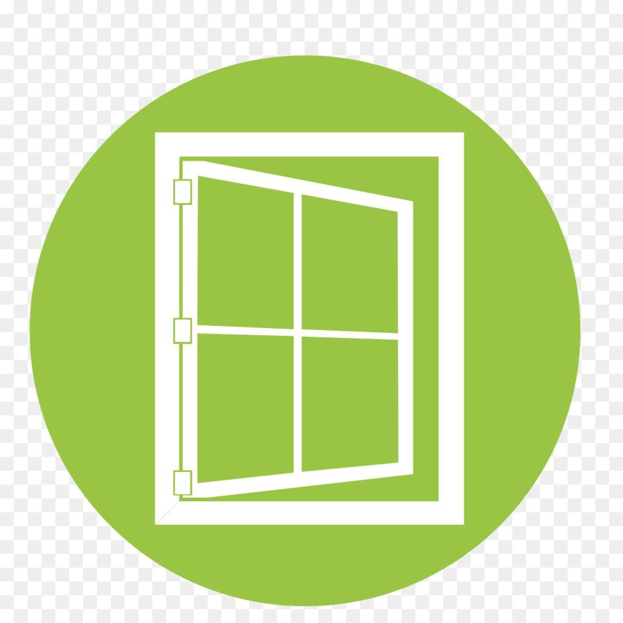 логотипы окна картинки неуверенности своих силах