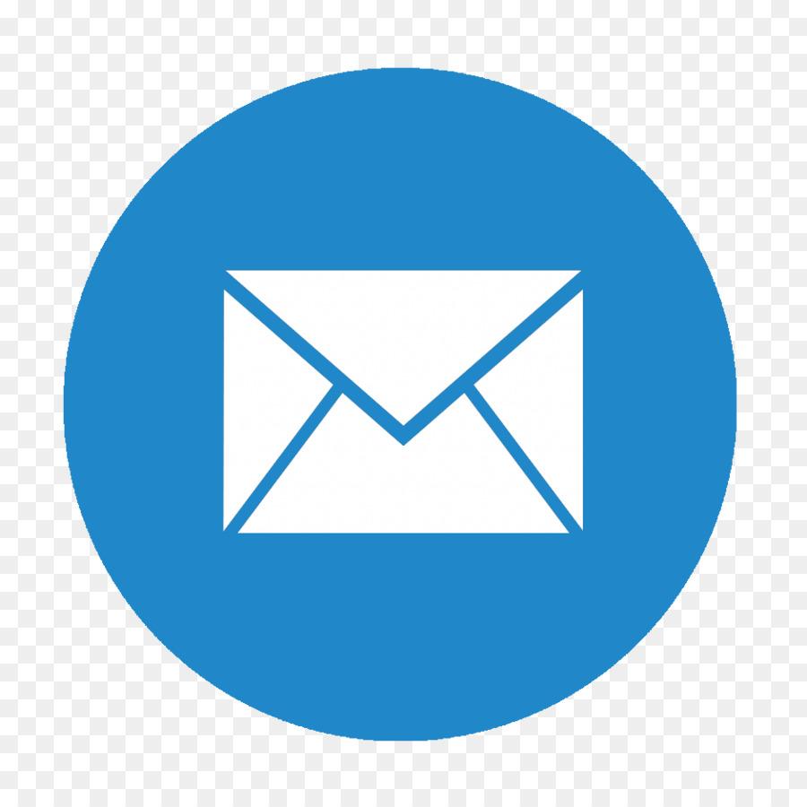 E-Mail-Adresse E-Mail-Liste-Logo Internet - Wellpappe ...
