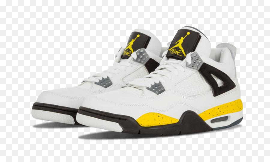 Scarpe Air Jordan Scarpe Da Ginnastica Nike Blu retrò i