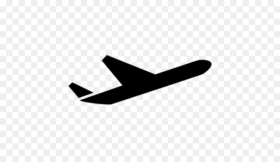 Airplane Symbol Png Download 512 512 Free Transparent Airplane