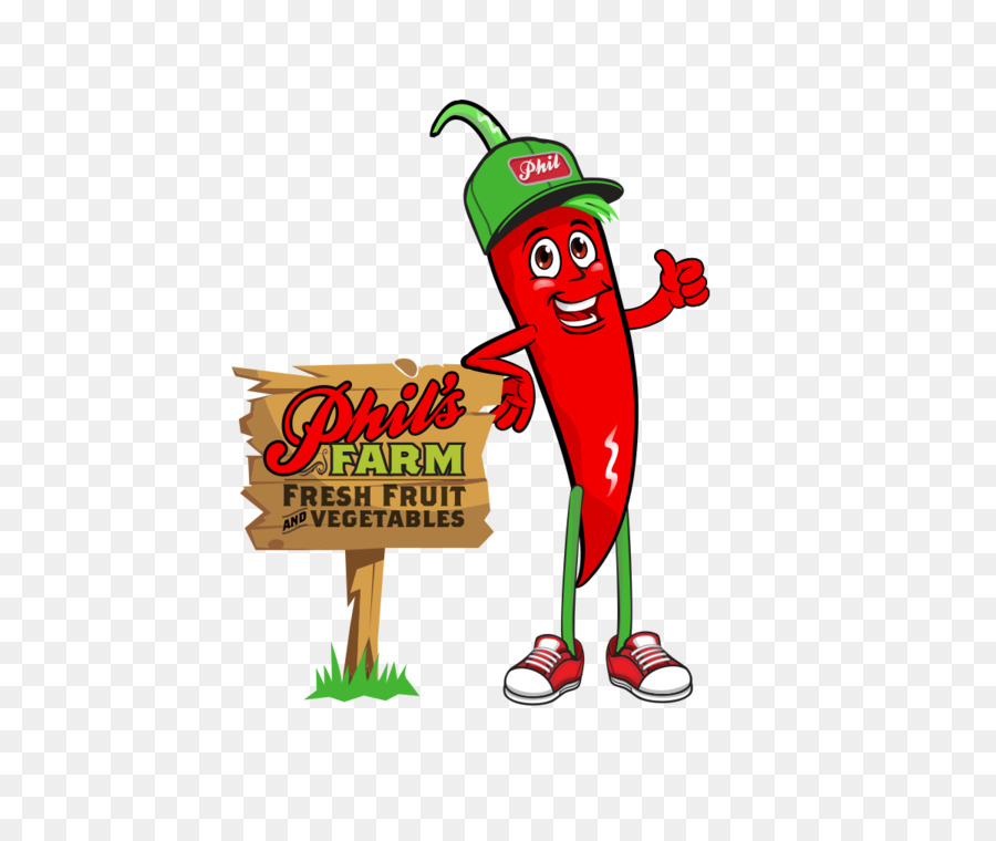 Christmas Logo Png Download 1200 1000 Free Transparent Vegetable Png Download Cleanpng Kisspng