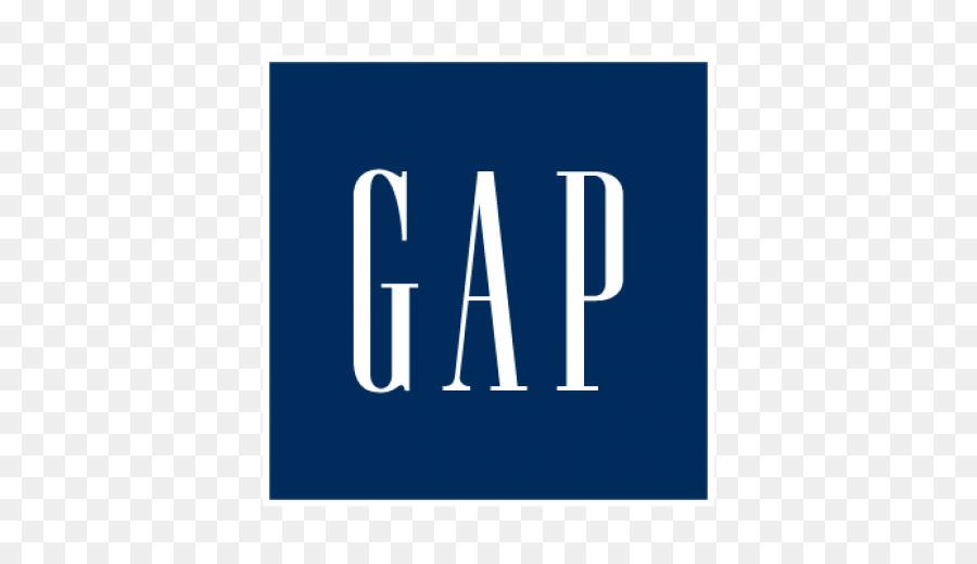 Banana Logo Png Download 518 518 Free Transparent Gap Inc Png Download Cleanpng Kisspng