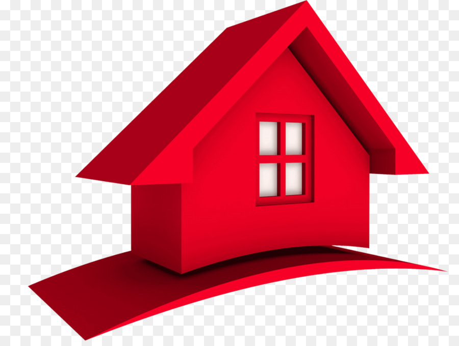 real estate background png download 1068 798 free transparent house png download cleanpng kisspng real estate background png download