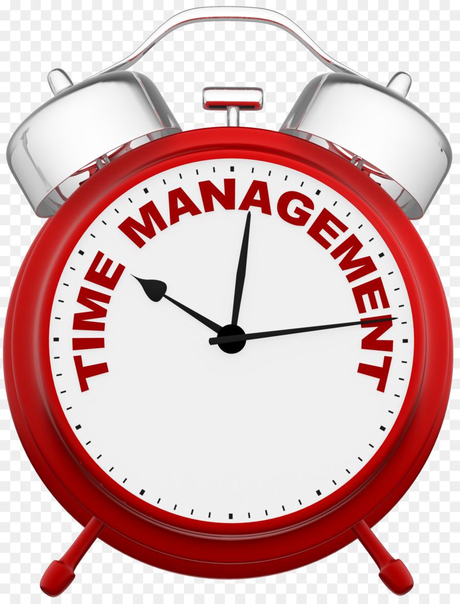 Clock Background Png Download 1731 2244 Free Transparent Time Management Png Download Cleanpng Kisspng