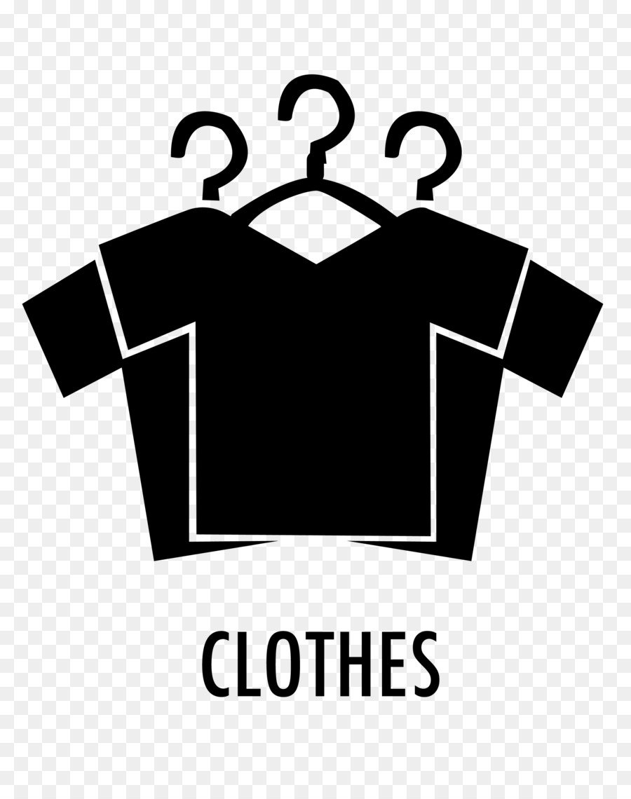 одежда картинка для эмблемы шесть