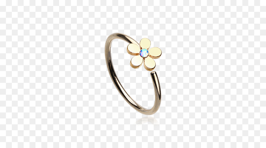 Gold Bangles Png Download 500 500 Free Transparent Ring Png