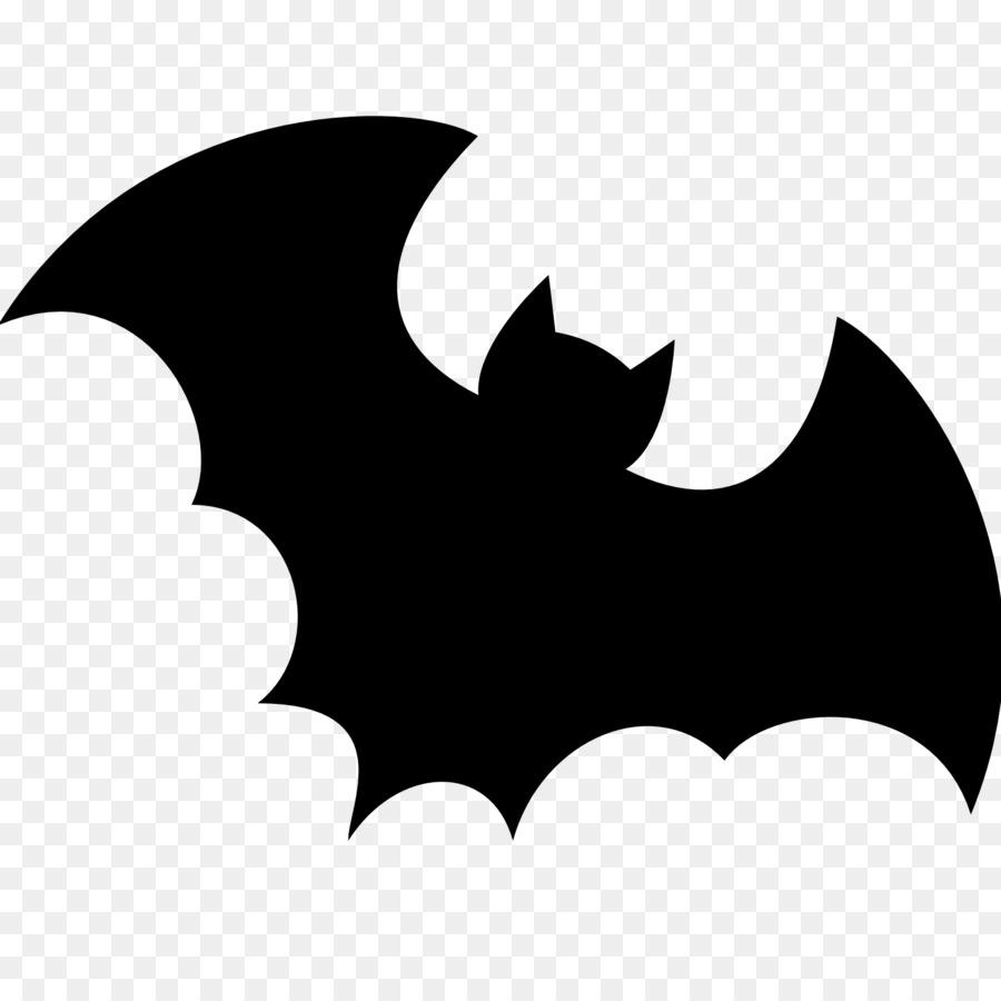 A Picture Of A Cartoon Bat bat cartoon png download - 1600*1600 - free transparent bat