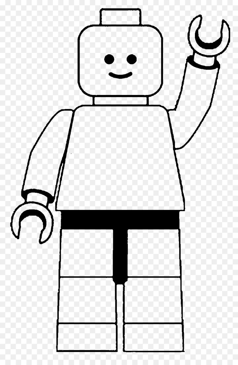 city cartoon png download - 1000*1517 - free transparent lego png download.  - cleanpng / kisspng  cleanpng