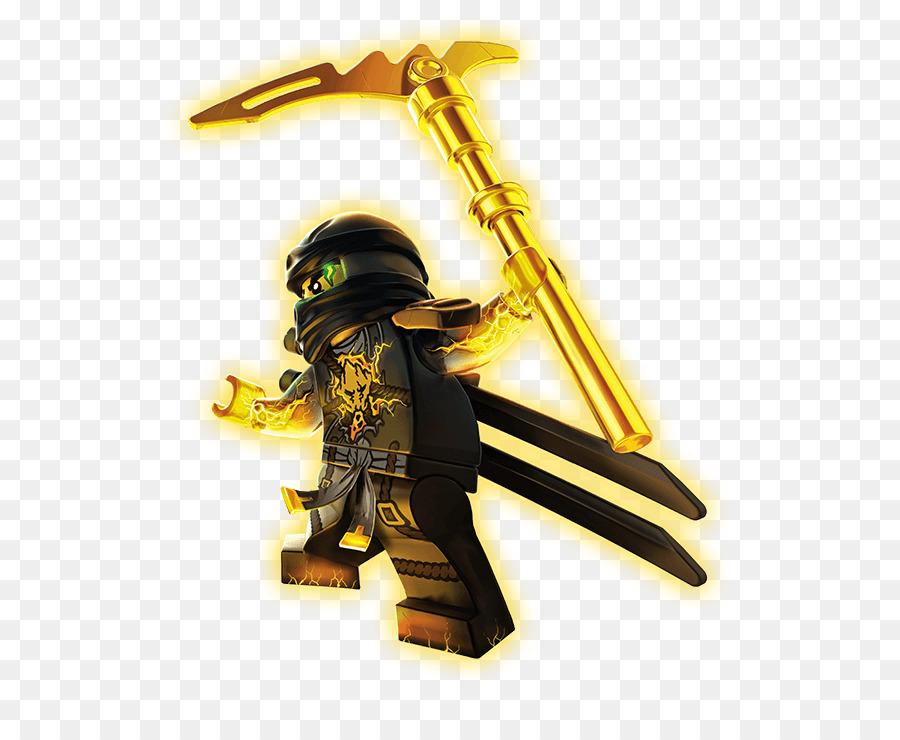 Ниндзя го картинки золотого оружия