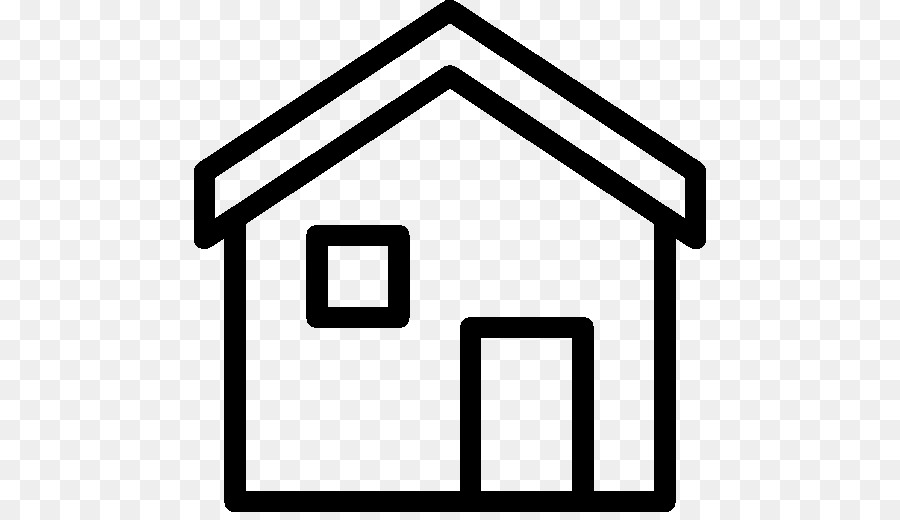 Architecture Icon Png Download 512512 Free Transparent