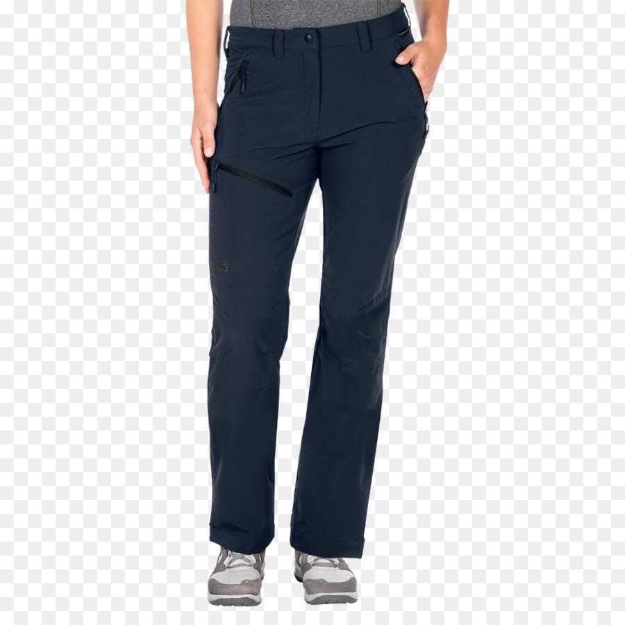 Jack Slim Trend Hosen Frauen Jeans Wolfskin Fit Softshell uOXiPZk