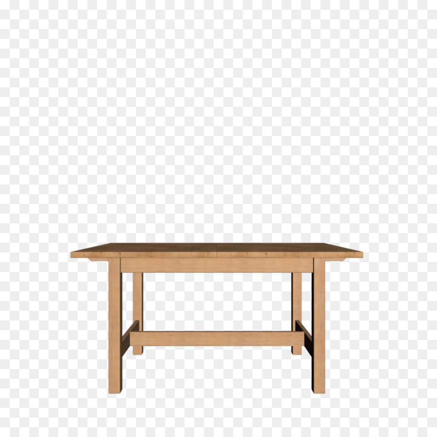 Pleasant Table Cartoon Download 1000 1000 Free Transparent Caraccident5 Cool Chair Designs And Ideas Caraccident5Info