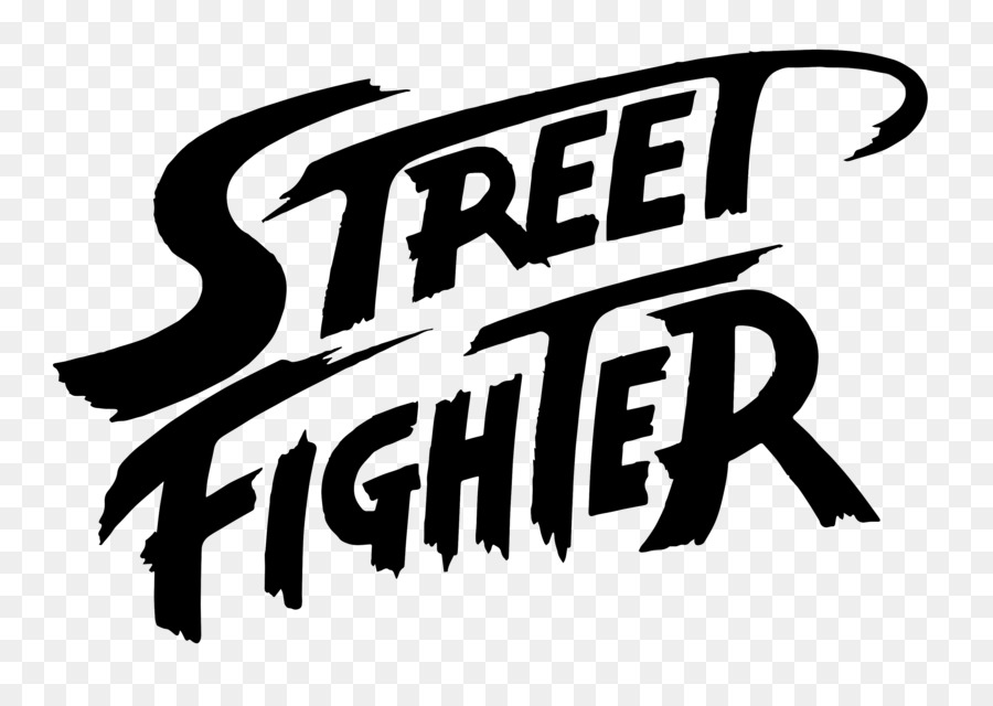 Cammy Street Fighter Png Download 3455 2432 Free Transparent
