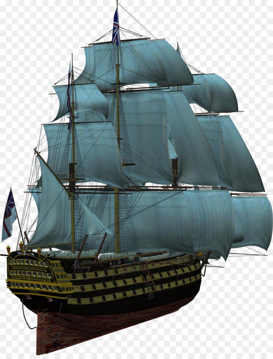 segelschiff bilder kostenlos