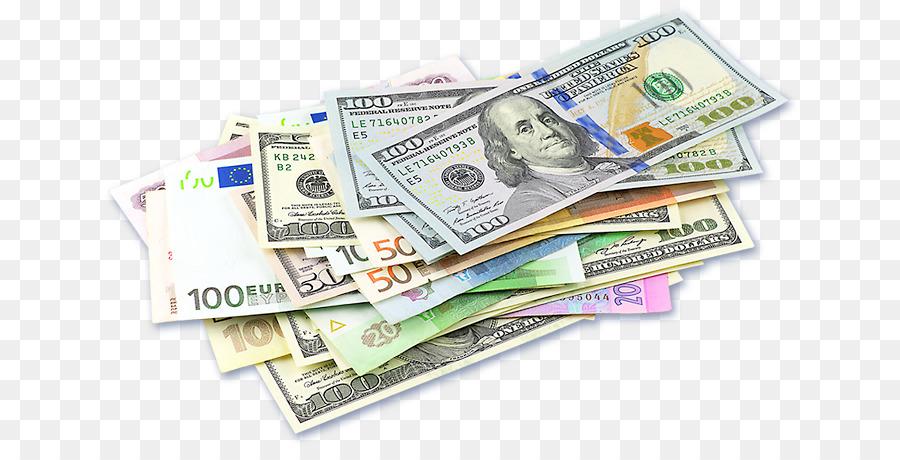 Cartoon Money Png 700 450 Free Transpa
