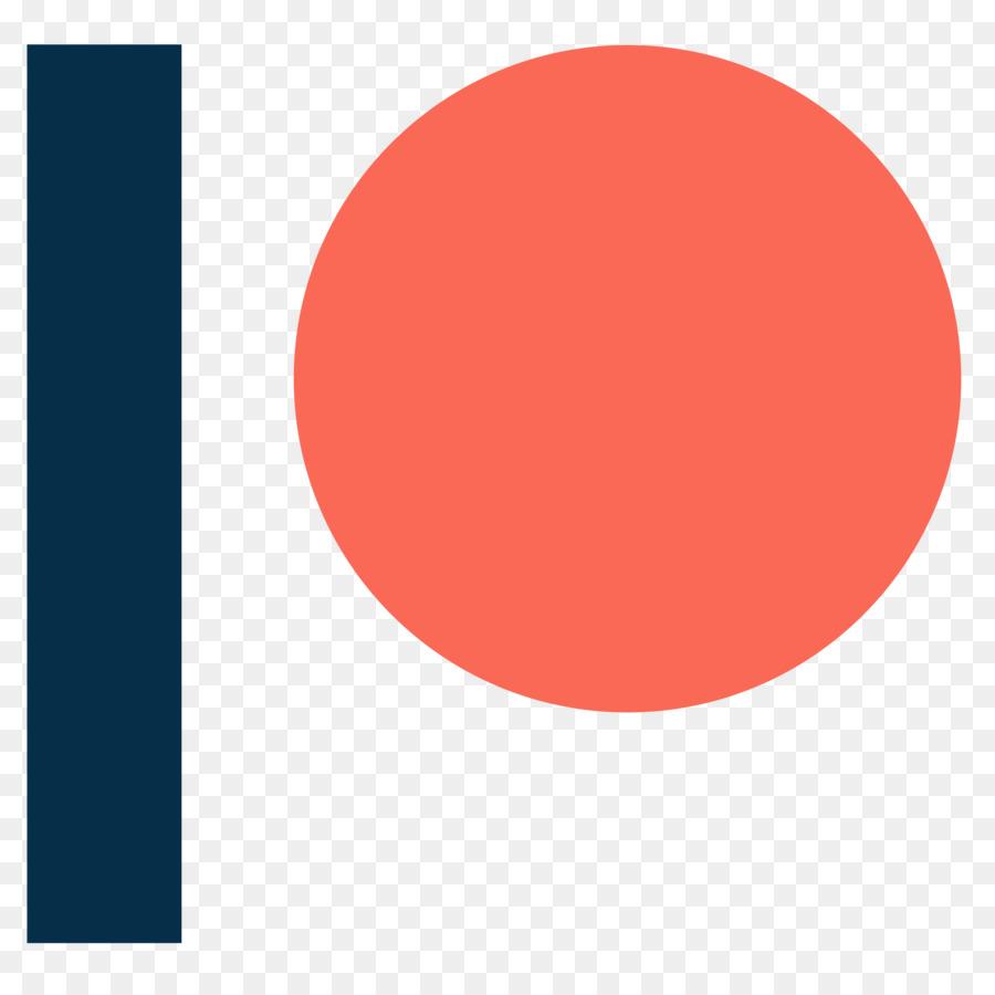 Patreon Logo Art Service   Wasserzeichen design png herunterladen ...