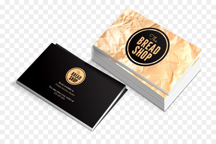 Papier Digital Marketing Business Karten Marke Frisur