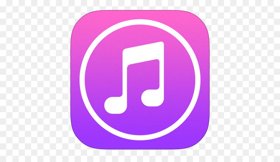 Itunes Keine Apps Mehr