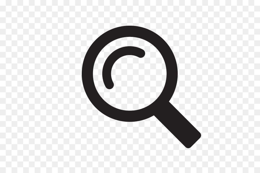 Forensic Accounting Symbol Png Download 600 600 Free Transparent Forensic Accounting Png Download Cleanpng Kisspng